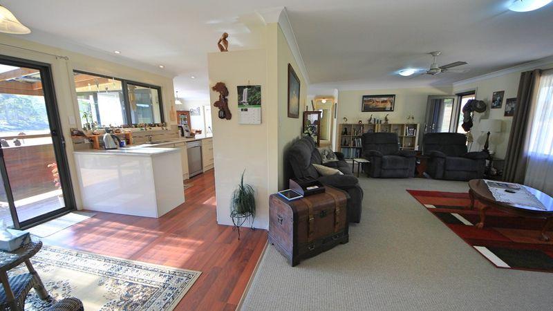 property image 123898
