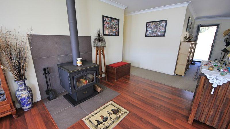 property image 123893