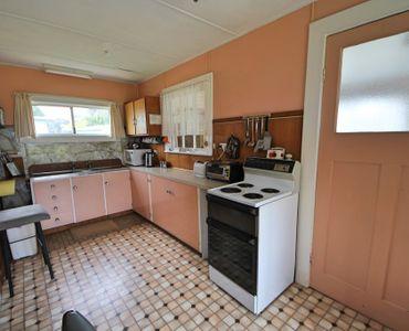 property image 123993