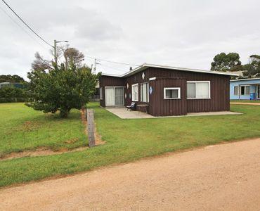 property image 124003