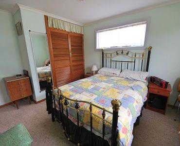 property image 123996