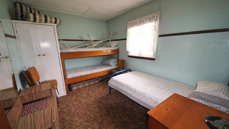 property image 123998