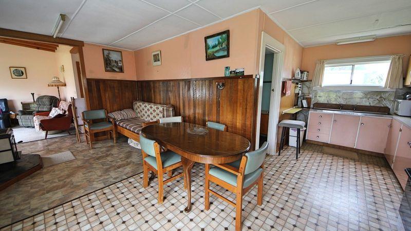 property image 123992