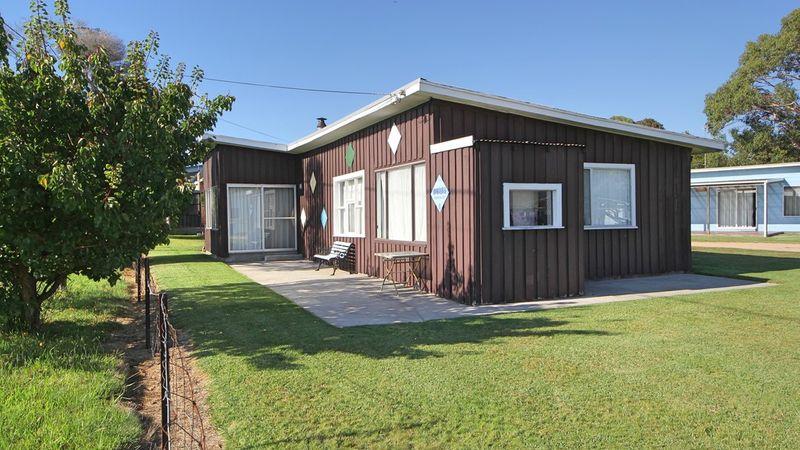 property image 123988