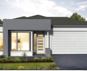 property image 124007