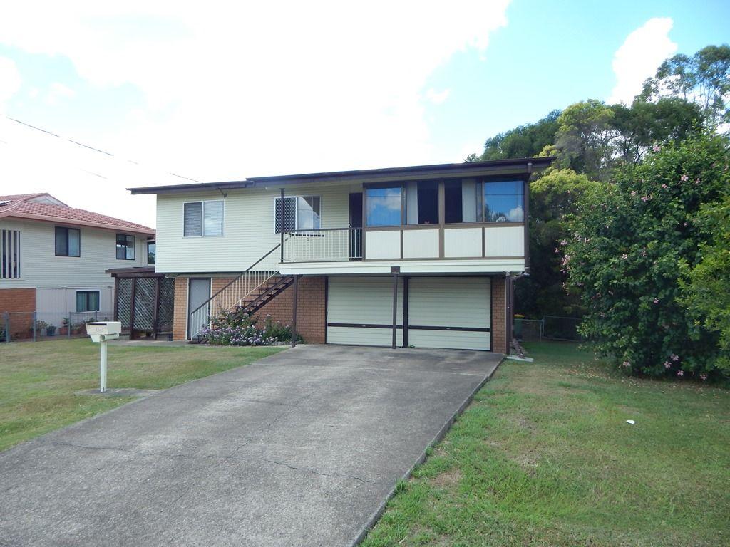property image 124128