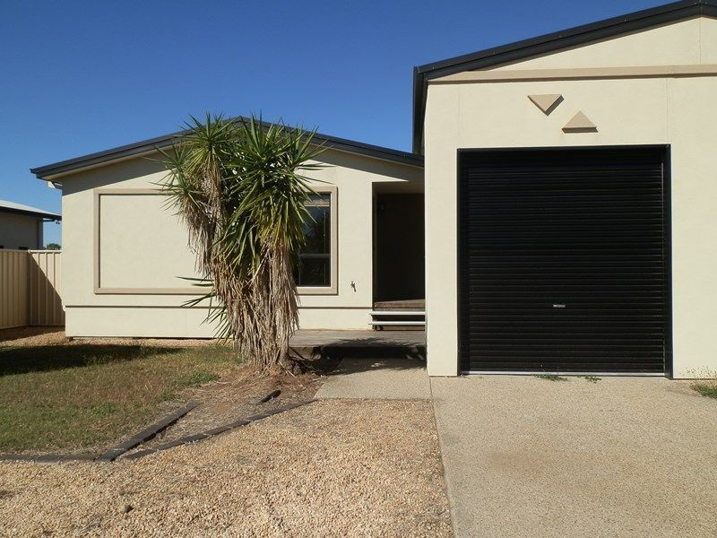Affordable Townhouse Lifestyle- Further Price Reduction