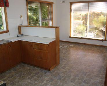 property image 124373