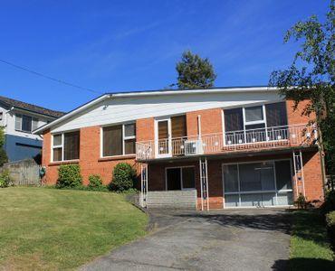 property image 124371