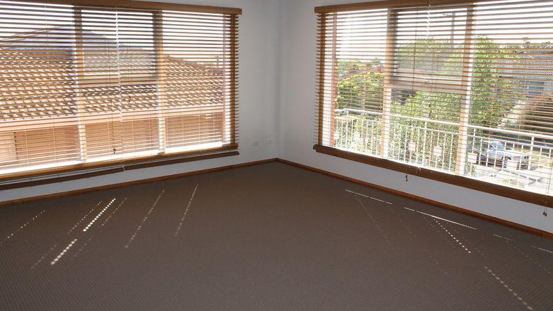 property image 124372