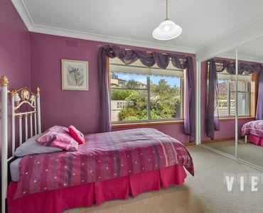 property image 1233413