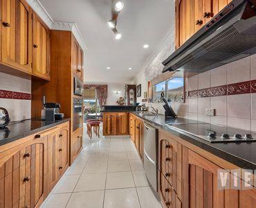 property image 1233406