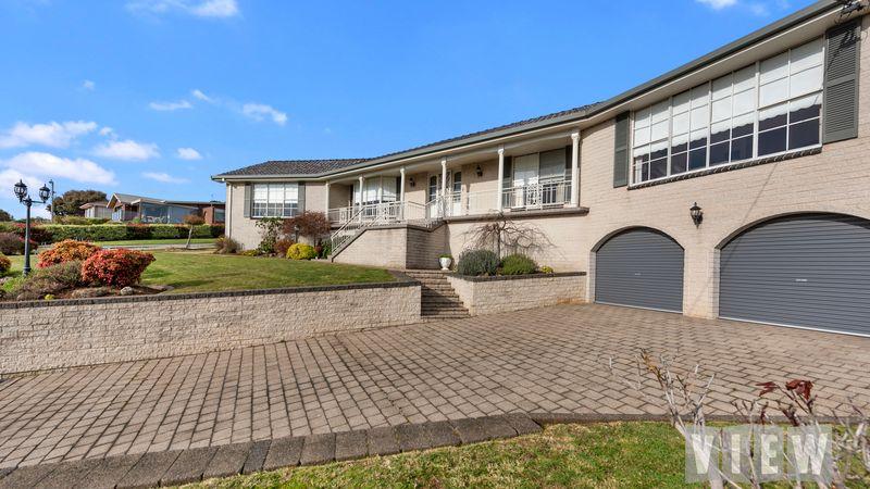 property image 1233430