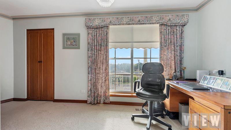 property image 1233416