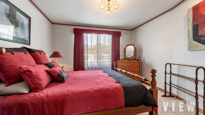 property image 1233412