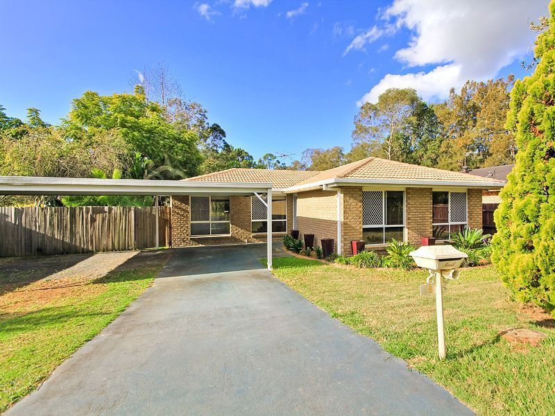 3 Bedroom home with Large Private Yard and plenty of parking