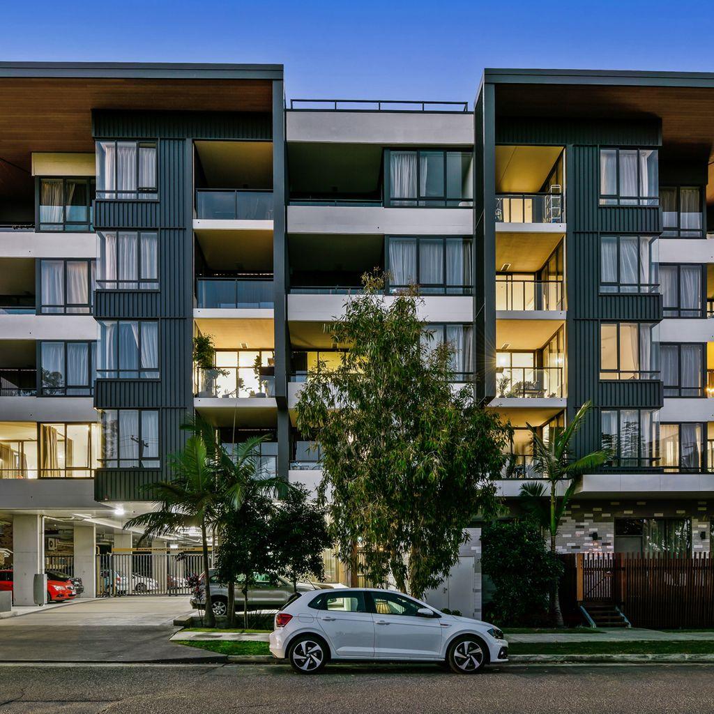 Nundah's Premier Apartment