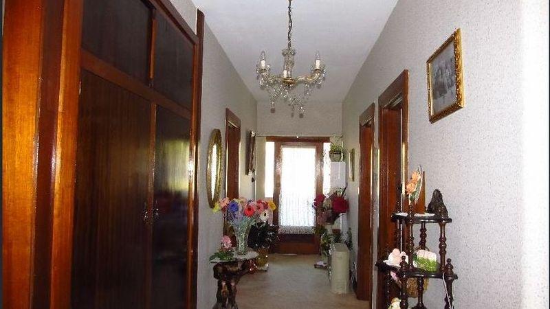 property image 1236176