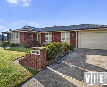 property image 1236377