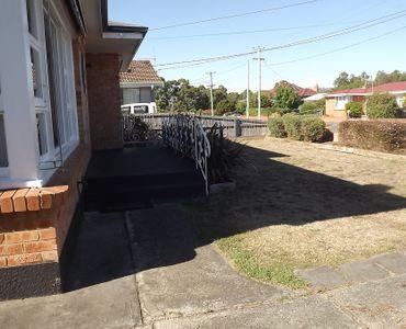 property image 125748