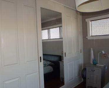 property image 125744