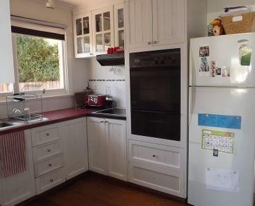 property image 125738