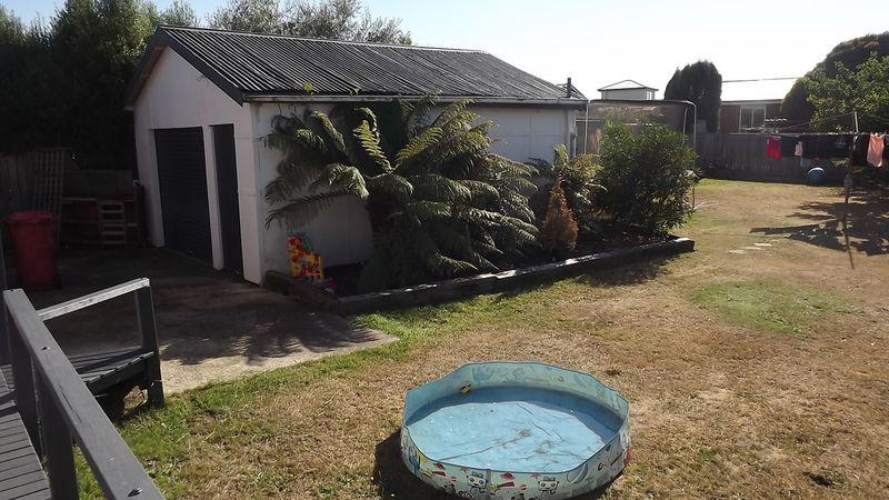 property image 125749