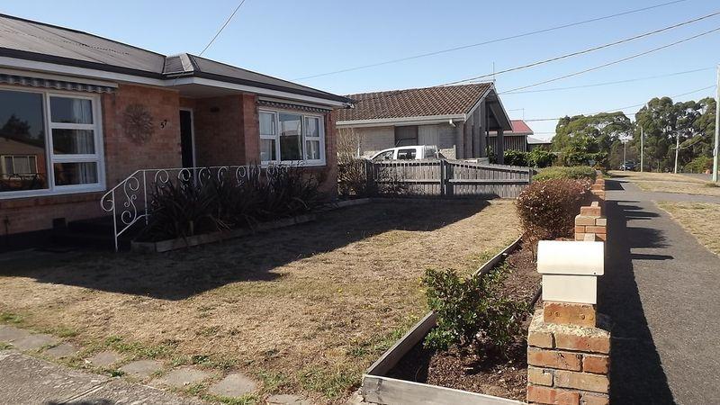 property image 125753