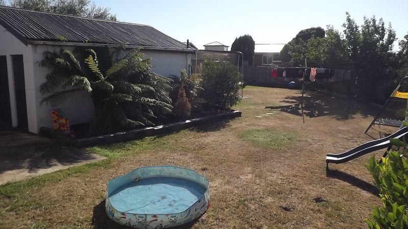 property image 125747