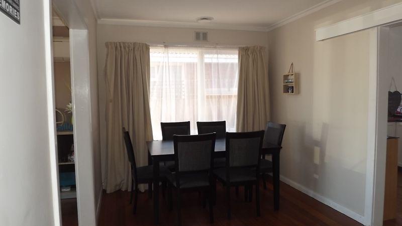 property image 125739