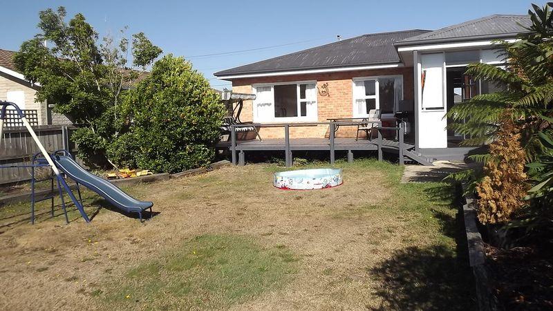 property image 125751