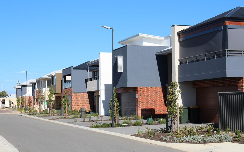 WILLETTON – ALL-INCLUSIVE* HOME & LAND PACKAGES!