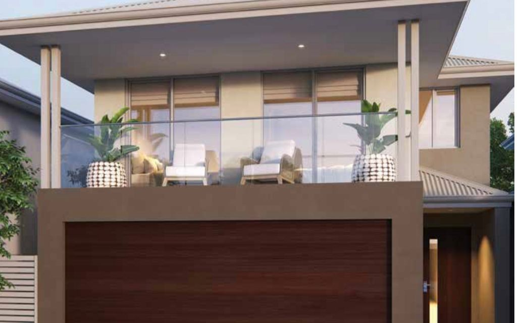 East Cannington – ALL-INCLUSIVE* HOME & LAND PACKAGES