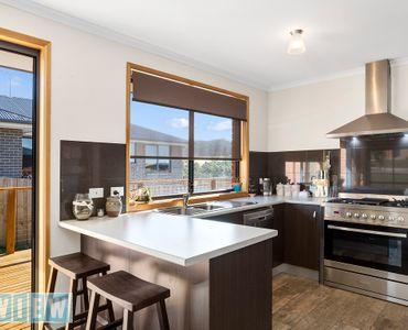 property image 124622