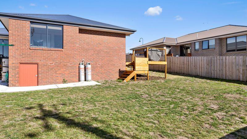property image 124631