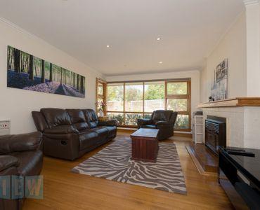 property image 124635