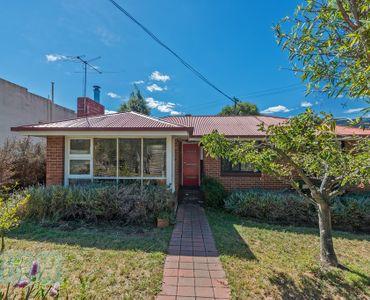 property image 124634