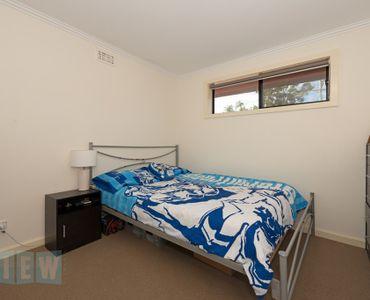 property image 124643