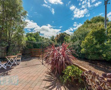 property image 124644