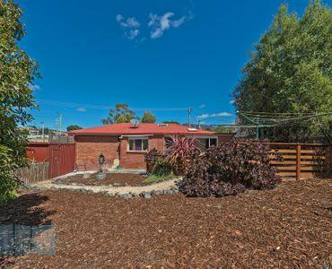 property image 124645