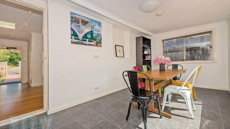 property image 124639