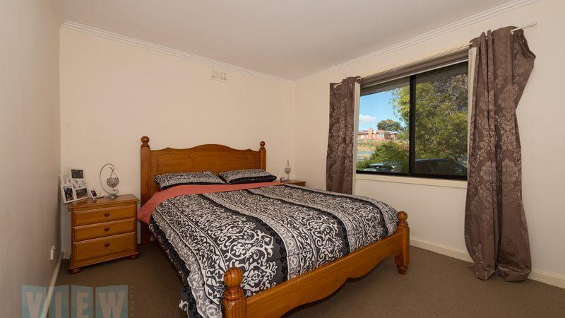 property image 124642