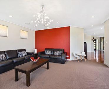 property image 124648