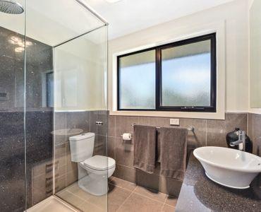 property image 124650