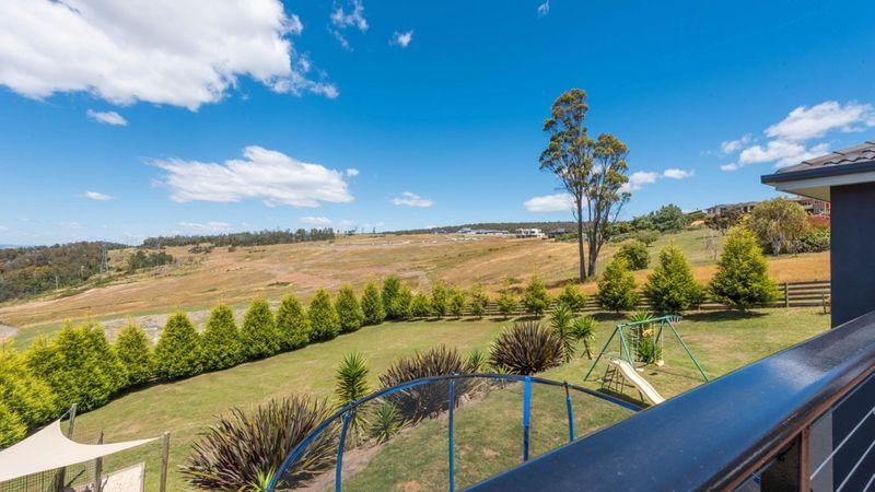 property image 124654