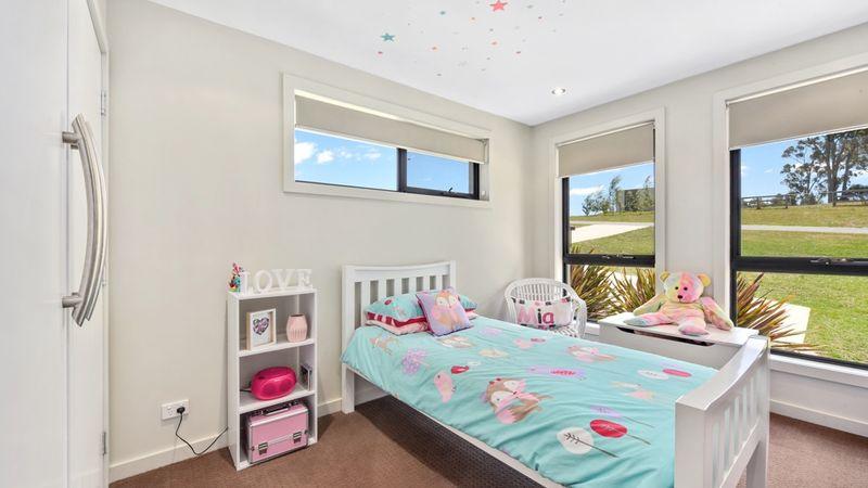 property image 124652