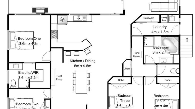 property image 124655