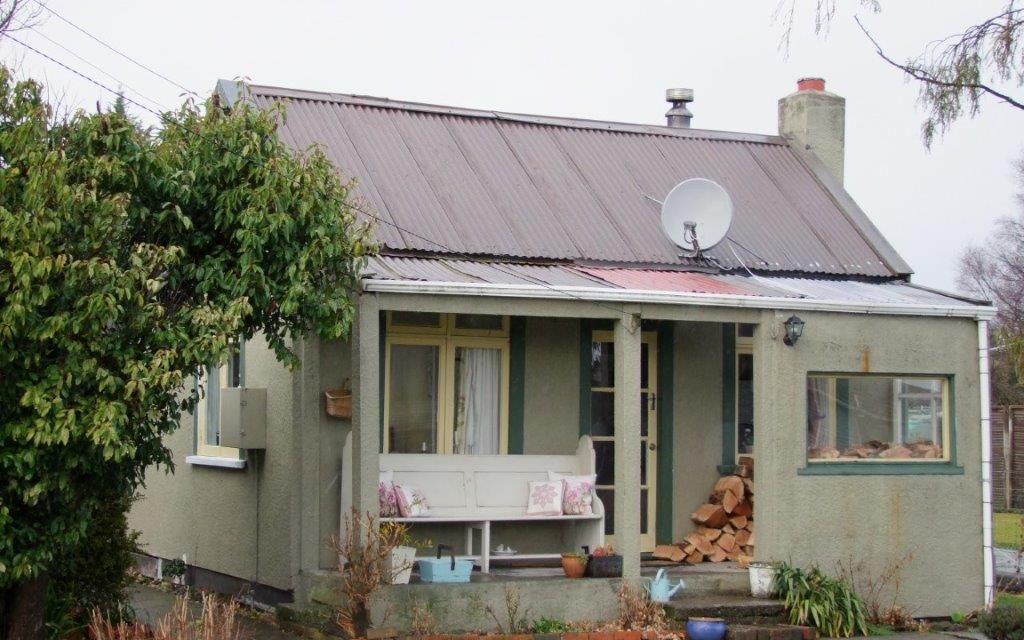Little Original, Quaint Cottage
