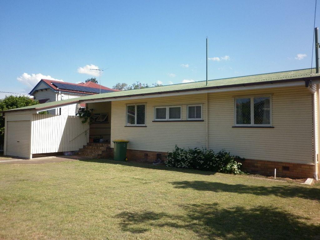 property image 128690