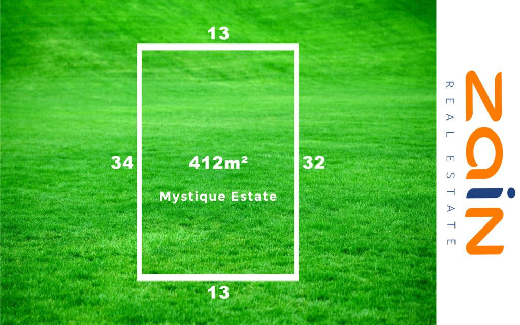 Build Your Dream Home on Titled Land